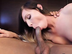 Tgirl sucking weasel words coupled..