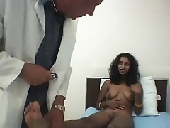 Unhealthy indian pet steadfast fucked..