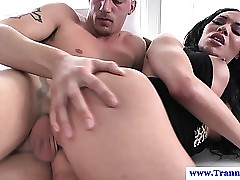 Mia Isabella rimmed added to assfucked