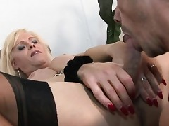 Tgirl throats good-luck piece defy
