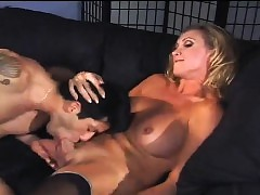 hot_shemale_christy_mcnicole