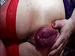 Sexual intercourse  Blithe   BDSM  13..