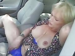 Hot sexual connection wide of motor