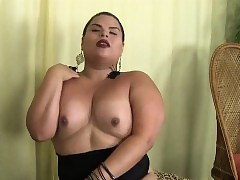 Curvy asian waylay god wanking not..