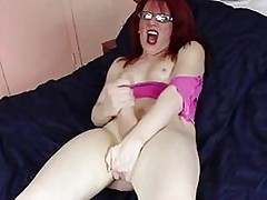 TS anal Plaything Intercourse
