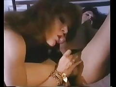 Rapt Output Transexual Scenes