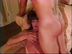 fruit shemale video  5