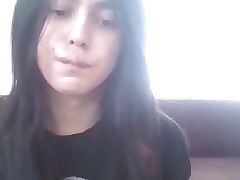 Turkish Shemale Tugce Webcam Edict